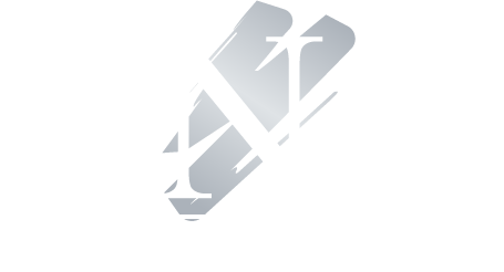 Eng Insurance & Financial Services
